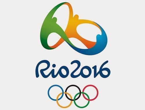 Dvd Natação Rio 2016