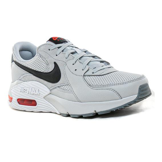Zapatillas Air Max Excee Nike Nike Tienda Oficial