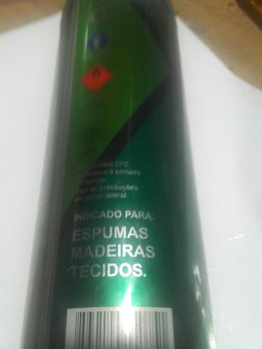 Cemento Contacto-aerosol Spray-grande