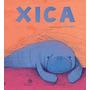 Livro Xica