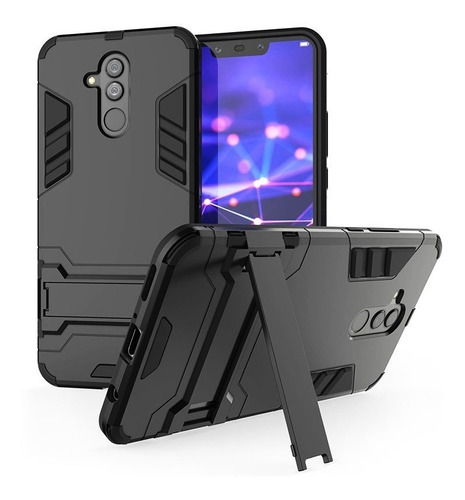 Case Anti Impacto Huawei Mate 20 Lite 20 Pro P20 P20 Pro