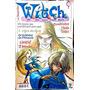 Revista Witch Usada Nº 7
