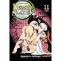 Demon Slayer Kimetsu No Yaiba Vol.11