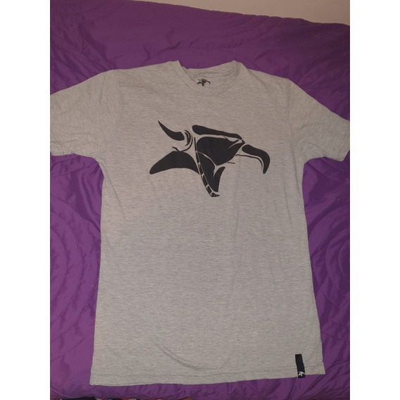 Remera Animal Bmx Original