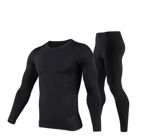 Kit Blusa + Calça Proteção Térmica Uv 50 Ótima Qualidade