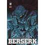 Manga Berserk Vol 37 Edição De Luxo Novo Lacrado Traduzido