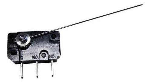Micro Switch Para Coin Aegir