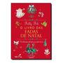 Livro Livro Das Fadas De Natal, O