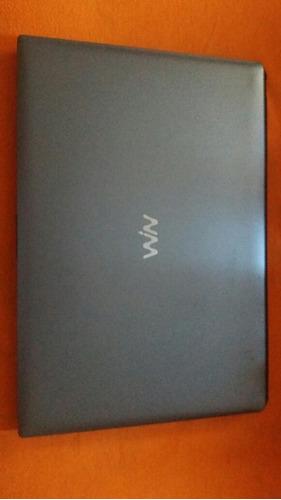 Notebook Semi Novo