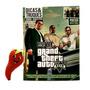 Revista Superpôster Dicas & Truques Xbox Grand Theft Auto V