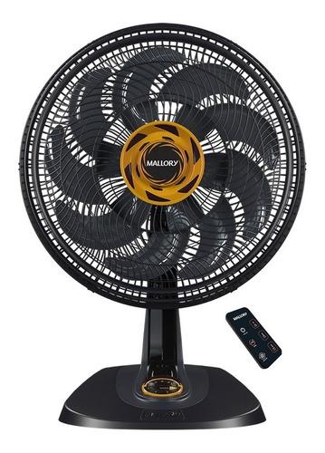 Ventilador Neo Air 15 Total Control 220v