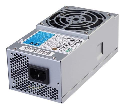 Fonte De Alimentação Para Pc Sea Sonic Electronics Ss-300tfx 300w 100v/240v