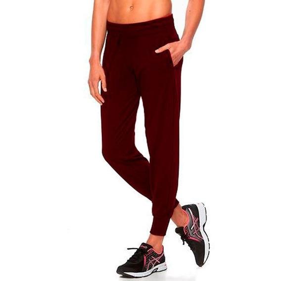 Joggings Mujer Chupin Deportivo Babucha Pantalon No Jean