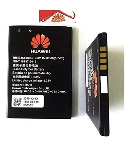 Bateria Huawei Airtel Multiban Hb434666rbc
