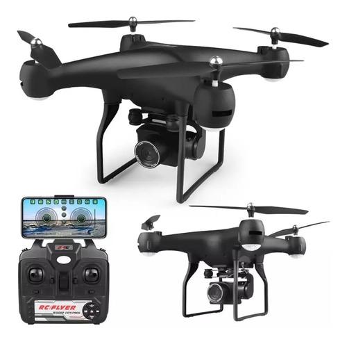 Drone Ylr/c 4k 25min/ 200mts