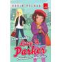 Com Carinho, Lucy B. Parker