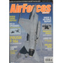 Air Forces Monthly January 2008 Nº1 Polish F16s Jast