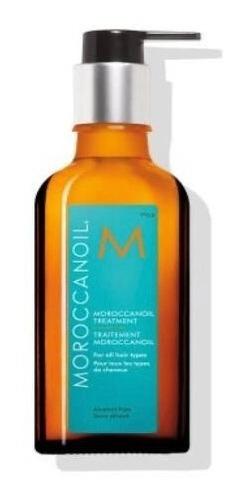 Aceite Moroccaoil Clásico O Light 100ml