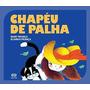 Liv Chapã©u De Palha Al
