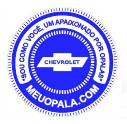 Manual Do Proprietário Peugeot 206 Original 06 Completo