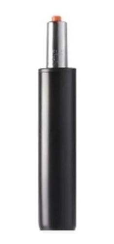 Cilindro  Neumático Columna Silla Secretaria Giratoria