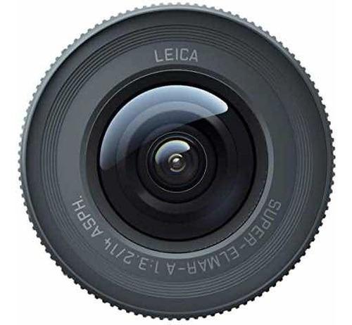 Insta360 One R Leica One Inch Edition Video 5.3k 1 Pulgada