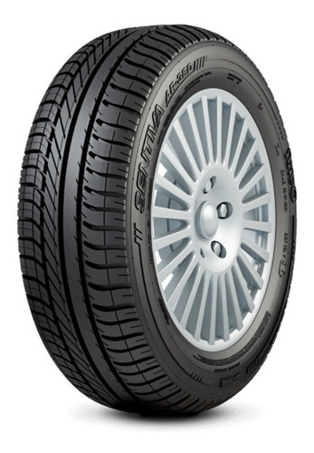 Neumático Fate Sentiva Ar-360 165/70 R13 79 T