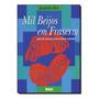 Livro Mil Beijos Em Frases Iii. Gotas De Sabedoria