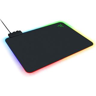 Mousepad Gamer Razer Firefly V2 Iluminación Chroma Rgb Full