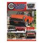 Classic Show Nº111 Fnm 2150 Camaro Z/28 Museu De Caminhões