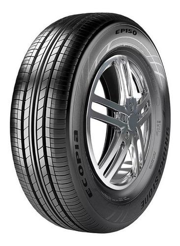 Pneu 195/65r15 Bridgestone Ep150 Ecopia 91h Original Cobalt, Spin, Onix Activ, Linea