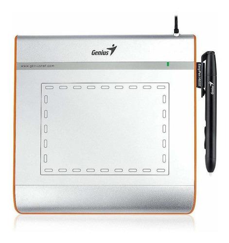 Tableta Gráfica Genius Easypen I405x