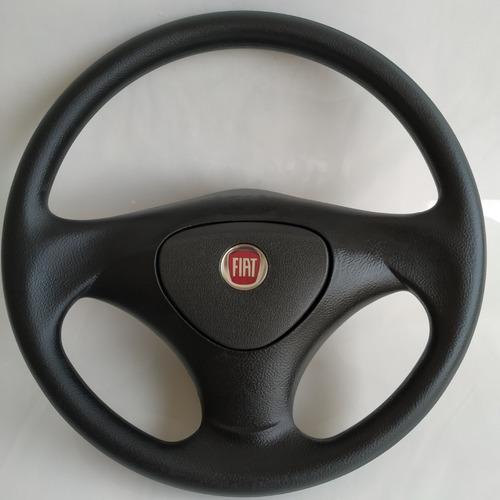 Volante Fiat Uno Fire 2001 2002 2003 2004 2006 2008 2012