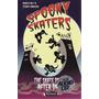 Spooky Skaters: The Skate Park After Dar Harrison, Stuart /