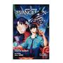 7. Neon Genesis Evangelion Edicion Deluxe De Y