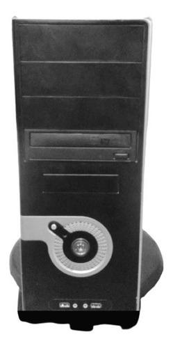 Oportunidade - Computador - Memória Ram 8 Gb - Hd 500 G.