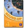 Round up Grammar Practice Sb 4 N/e