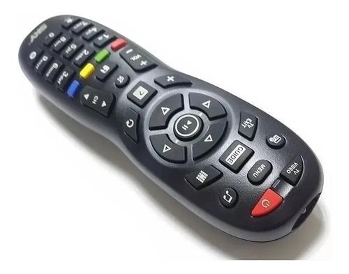 Reparación Limpieza De Control Remoto Tv Cd Dvd Aire Etc.!