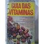 Earl Mindell S Guia Das Vitaminas