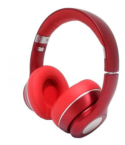Fone De Ouvido Bluetooth Aukey Ep-b52 (garantia + Nf)