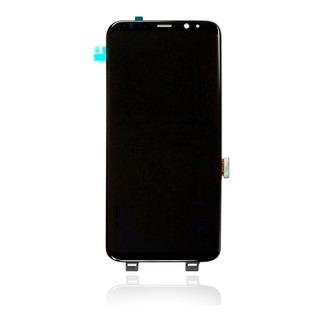 Modulo Display Pantalla Samsung Galaxy S8 Plus Original