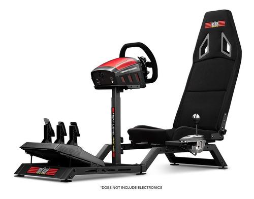 Simulador Racing
