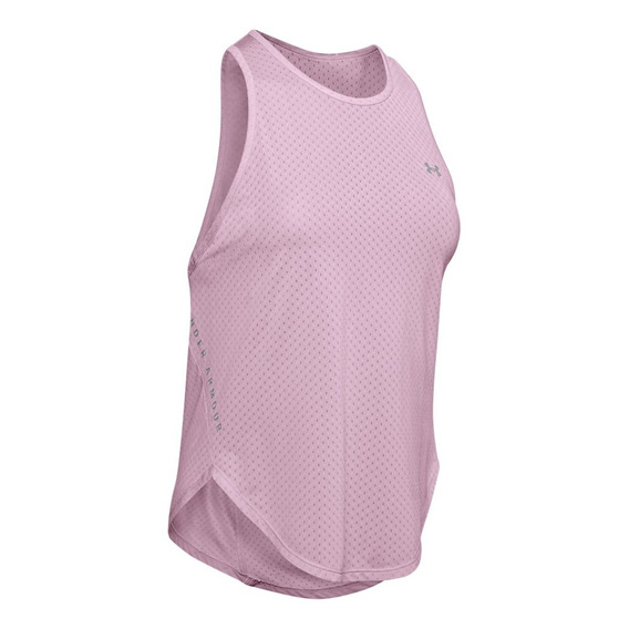 Musculosa Under Armour Armour Sport Graphic Mujer Li