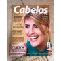 Revista Cabelos Fio A Fio 25 Íris Stefanelli I945