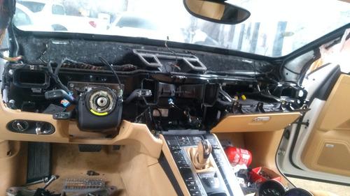 Instalação E Manutenção De Kit Airbag Nacionais E Importados