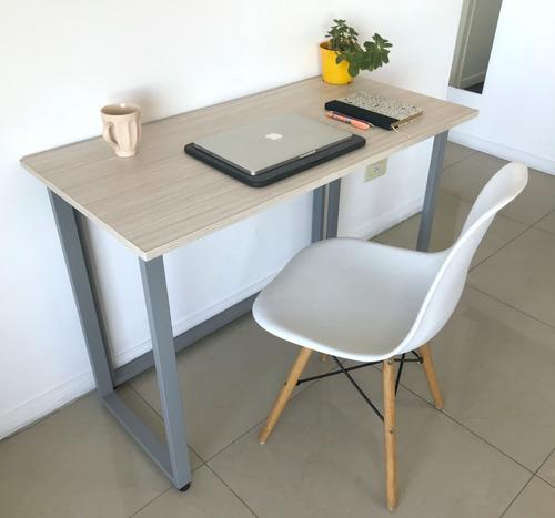Escritorio Plegable Moderno Home Office