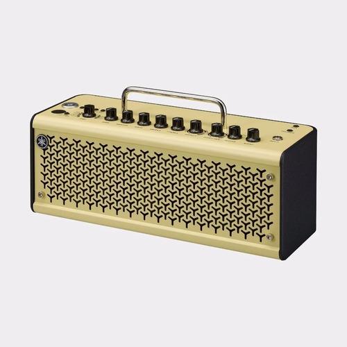 Amplificador Yamaha Thr10-ii | Bluetooth | Usb | Interface