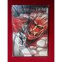 Manga 1 De Ataque Dos Titãs / Shigenki No Kyojin