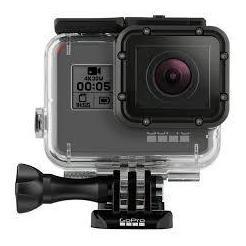 Camera Gopro Hero 5 Black 4k Wi Fi