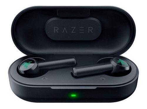 Fone De Ouvido Razer Hammerhead True Bluetooth Sem Fio